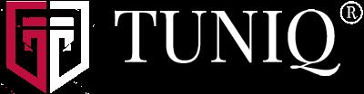 TUNIQ | UK's Schoolwear & Sportswear Specialist