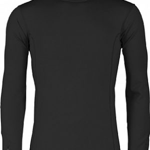 Thermal Baselayer