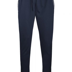 Performance Training Pants