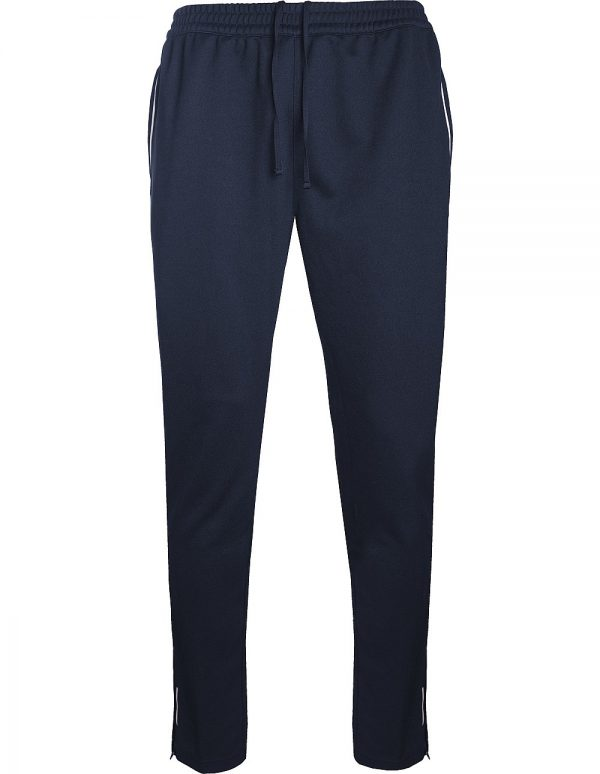 NavyTrainingPants