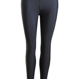 Performance Female Leggings