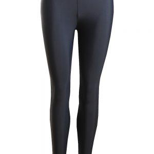 Performance Female Leggings