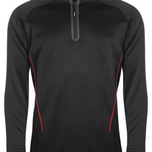 Performance Qz Training Top