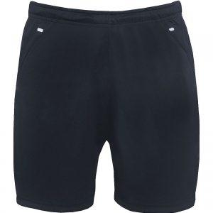 Performance Football Shorts