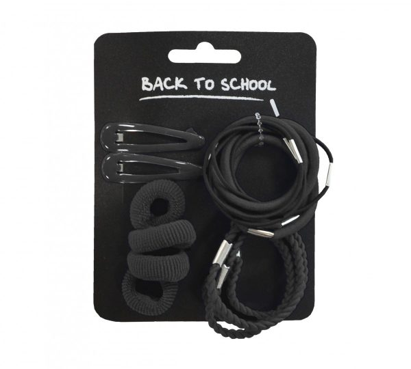 SchoolSetSmallBlack