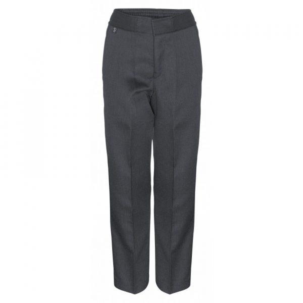 SlimFit Trouser