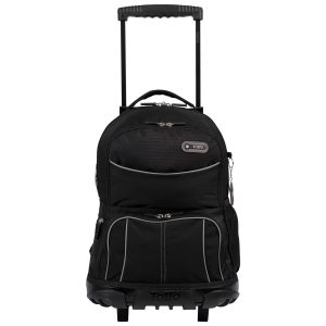 Totto BACKPACK RUE BOMPER YEL  (MA03KLA003-1820G-N01)