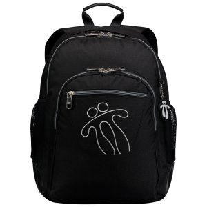 Totto BACKPACK RAYOL  (MA04ECO002-1720N-N01)