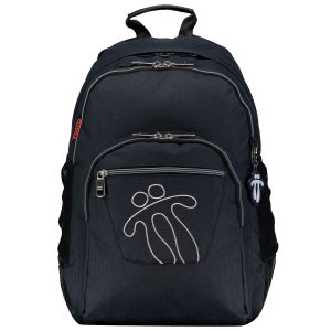 Totto BACKPACK RAYOL  (MA04ECO002-1720N-Z04)