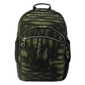 Totto BACKPACK RAYOL  (MA04ECO002-2010N-1C0)