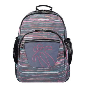 Totto BACKPACK RAYOL  (MA04ECO002-2010N-1Y3)