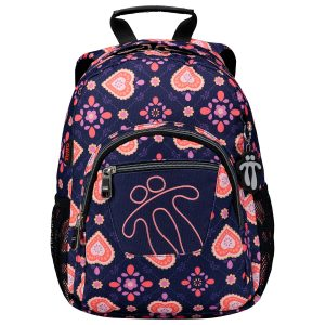 Totto BACKPACK TEMPERA  (MA04ECO003-1820J-8MA)