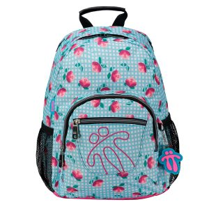 Totto BACKPACK TEMPERA  (MA04ECO003-1920J-2FQ)