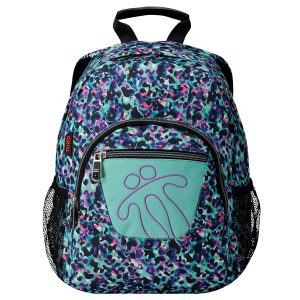 Totto BACKPACK TEMPERA  (MA04ECO003-1920J-2FW)