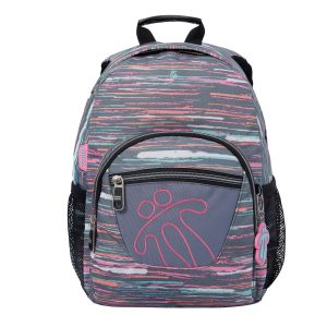Totto BACKPACK TEMPERA  (MA04ECO003-2010J-1Y3)