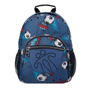 Totto BACKPACK TEMPERA  (MA04ECO003-2010J-7F7)
