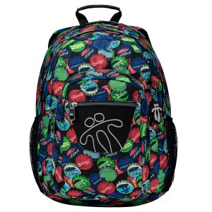 Totto BACKPACK PENCIL  (MA04ECO031-1820H-7E4)