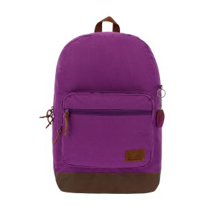 Totto BACKPACK TOCACHI  (MA04ESP096-1620F-M73)