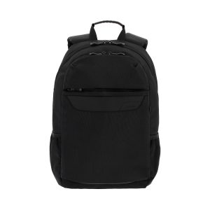 Totto BACKPACK PC BERTON  (MA04EXT004-1810F-N01)