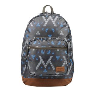 Totto BACKPACK TOCAX  (MA04IND573-1620F-5TQ)