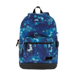 Totto BACKPACK TOCAX  (MA04IND573-1710F-2L0)