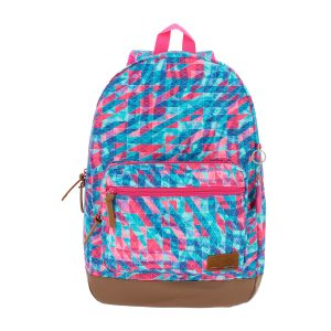 Totto BACKPACK TOCAX  (MA04IND573-1710F-3LD)