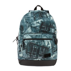 Totto BACKPACK TOCAX  (MA04IND573-1710F-6GZ)