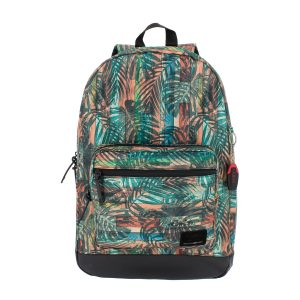 Totto BACKPACK TOCAX  (MA04IND573-1710F-7TA)