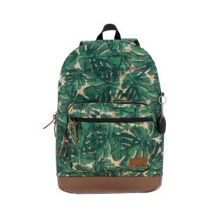 Totto BACKPACK TOCAX  (MA04IND573-1710F-7TB)