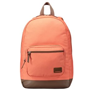 Totto BACKPACK TOCAX  (MA04IND573-1810F-O19)
