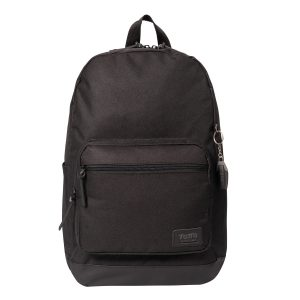 Totto BACKPACK TOCAX  (MA04IND573-2010F-N01)