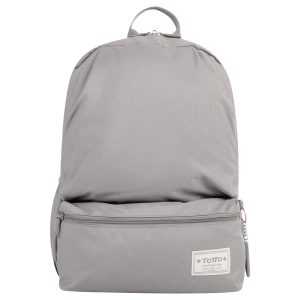 Totto BACKPACK DYNAMIC  (MA04IND650-1820B-G86)
