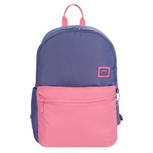Totto BACKPACK DRAGONET  (MA04IND798-2010J-MP0)