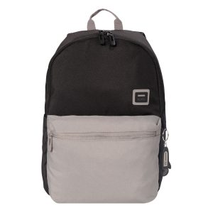 Totto BACKPACK DRAGONET  (MA04IND798-2010J-NG0)
