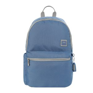 Totto BACKPACK DRAGONET  (MA04IND798-2010J-Z4T)