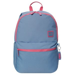 Totto BACKPACK DRAGONET  (MA04IND798-2010J-Z7T)