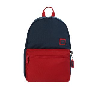 Totto BACKPACK DRAGONET  (MA04IND798-2010J-ZR0)
