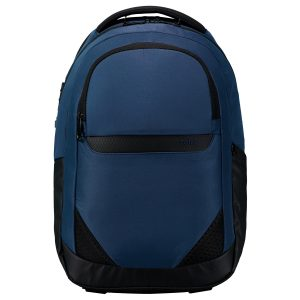 Totto BACKPACK PC AMET  (MA04IND824-1920G-Z73)