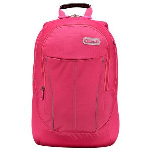 Totto BACKPACK HARVAR  (MA04KLA001-1820G-P75)