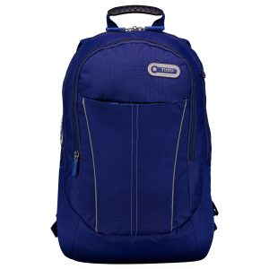 Totto BACKPACK HARVAR  (MA04KLA001-1820G-Z3Y)