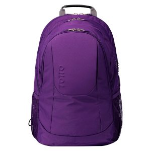 Totto BACKPACK KRIMMLER  (MA04SUP004-1920H-M2D)