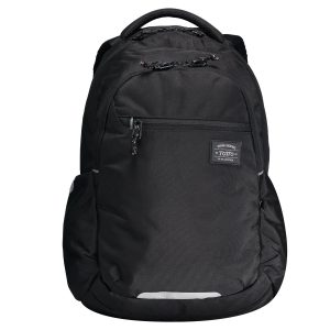Totto BACKPACK PC MISISIPI  (MA04YAT001-1820F-N01)