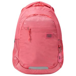 Totto BACKPACK PC MISISIPI  (MA04YAT001-1910F-P25)