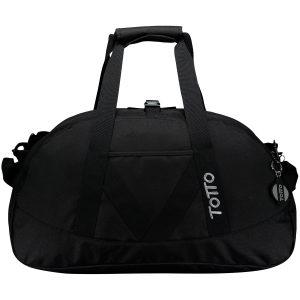 Totto DUFFLE BAG PARAPENTE  (MA05ACT026-1220M-N01)