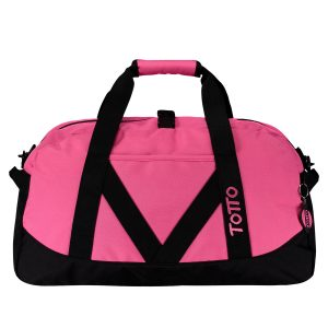 Totto DUFFLE BAG PARAPENTE  (MA05ACT026-1920M-P96)