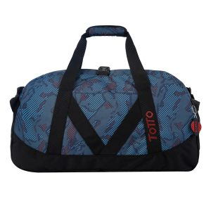 Totto DUFFLE BAG PARAPENTE  (MA05ACT026-2010M-6FR)